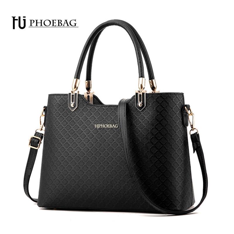 Popular Handbags Big Black-Buy Cheap Handbags Big Black lots from ...