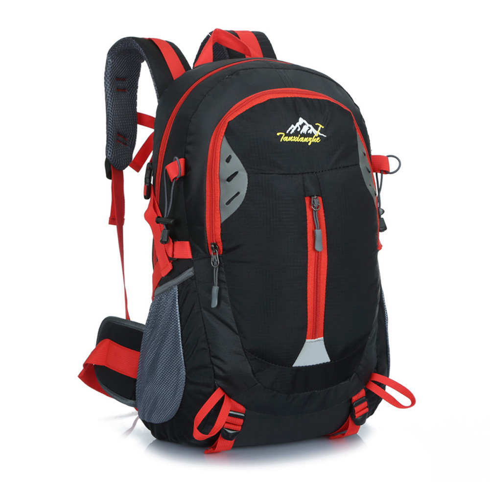 Online Get Cheap Backpack Ski -Aliexpress.com | Alibaba Group