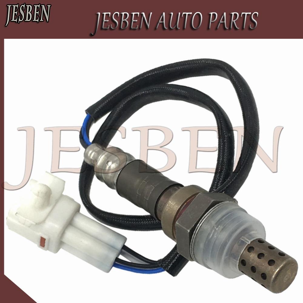 18213-65J12 18213-65J11 149100-9151 Lambda Oxygen O2 Sensor For Suzuki SX4 Escudo Grand Vitara II 1.6L 2.0L Grand VI 234-4388