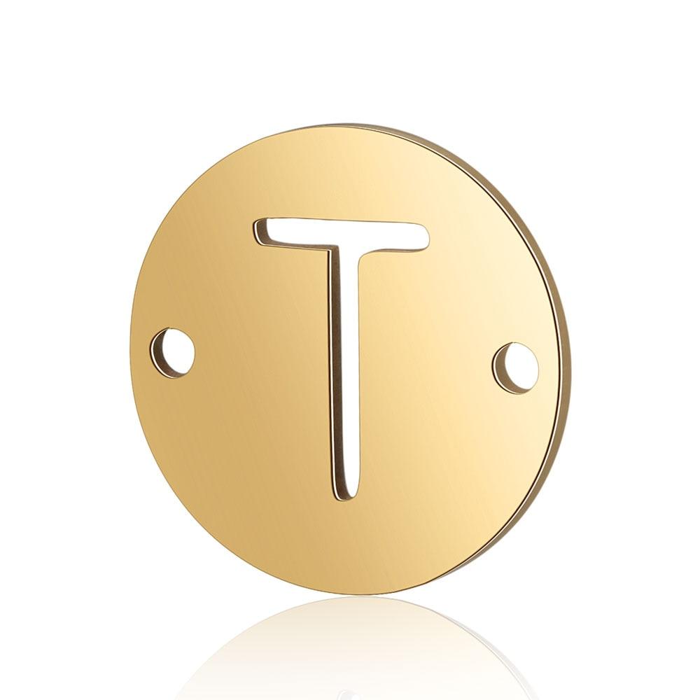 T531G-T