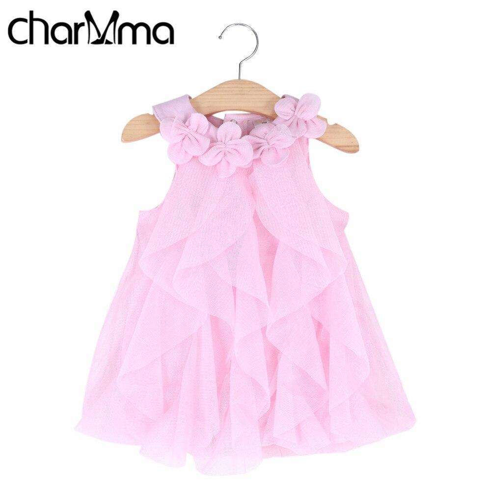 Beste Geburtstagsparty Kleid Für Baby Fotos - Brautkleider Ideen ...