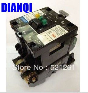 цена CJX8-65 ac contactor B Series Contactor CJX8 b65 AC380V 65A 50/60HZ