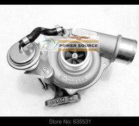 Free Ship TURBO RHF5 8973737771 897373 7771 Turbo Turbine Turbocharger For ISUZU D MAX D MAX H Warner 4JA1T 4JA1 T 4JA1 T Engine