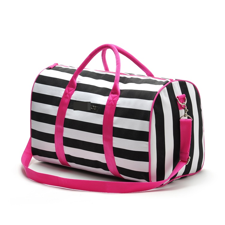 Ladies small travel bags – Trend models of bags photo blog