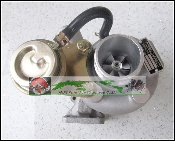 Free Ship Turbo TD03-7T 49131-02030 49131 02030 1G770-17012 For Kubota Earth Moving Excavator V2003-T V2003T F2503 F2503-TE-C free ship turbo for kubota for bobcat tractor excavator pc56 7 4d87 v2403 rhf3 ck40 1g491 17011 1g491 17012 1g491 17010 turbine