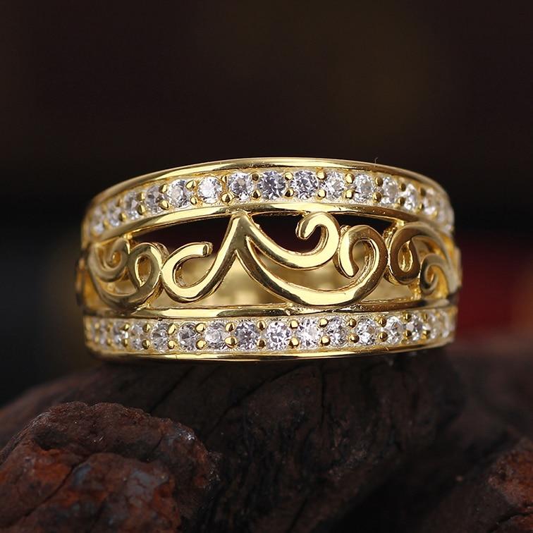 720 ring