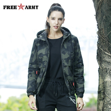 New Branded Clothes Hooded Winter Jacket Coats Women Padded Thick Short Female Jackets Wadded Womens Fashion Outerwear & Coats