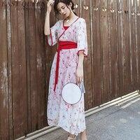 Traditional japanese kimonos japanese geisha costume obi kimono haori japanese kimono woman geisha clothing AA3632 Y