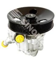 New Power Steering Pump ASSY For Chevrole 5495143