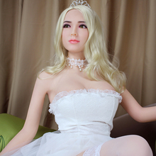 Rifrano 165cm real silicone sex dolls  with skeleton,girl toys for man anime full size love dolls, japanese dolls for adults