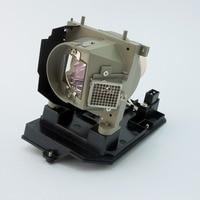 Оригинальная Лампа Проектора 331 1310 для Dell S500/S500wi Проекторы