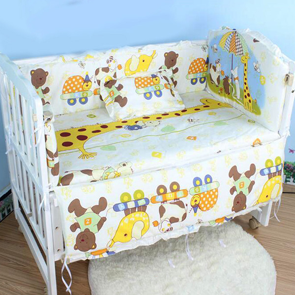 line Get Cheap Cots for Sale Aliexpress