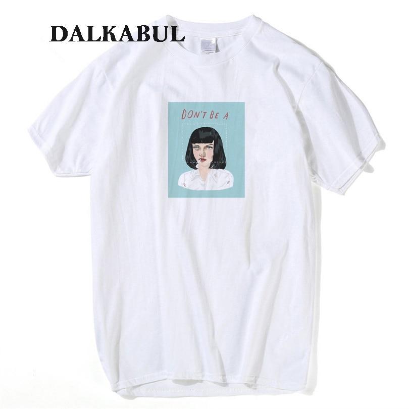 women-virgin-mary-mia-wallace-t-shirt-men-pulp-fiction-classic-movie-poster-t-shirt-male-100-cotton-quentin-font-b-tarantino-b-font-top-tees