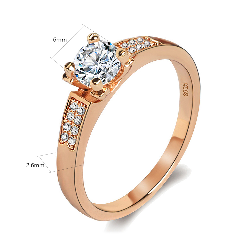 db in engagement shop ring upscale rings round de diamond beers false scale classic product crop subsampling platinum