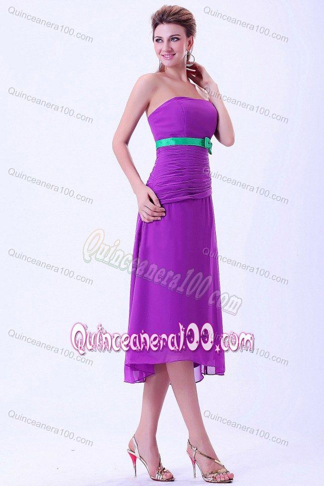 Attractive Chief Bridesmaid Dresses Gift - Wedding Ideas - nilrebo.info