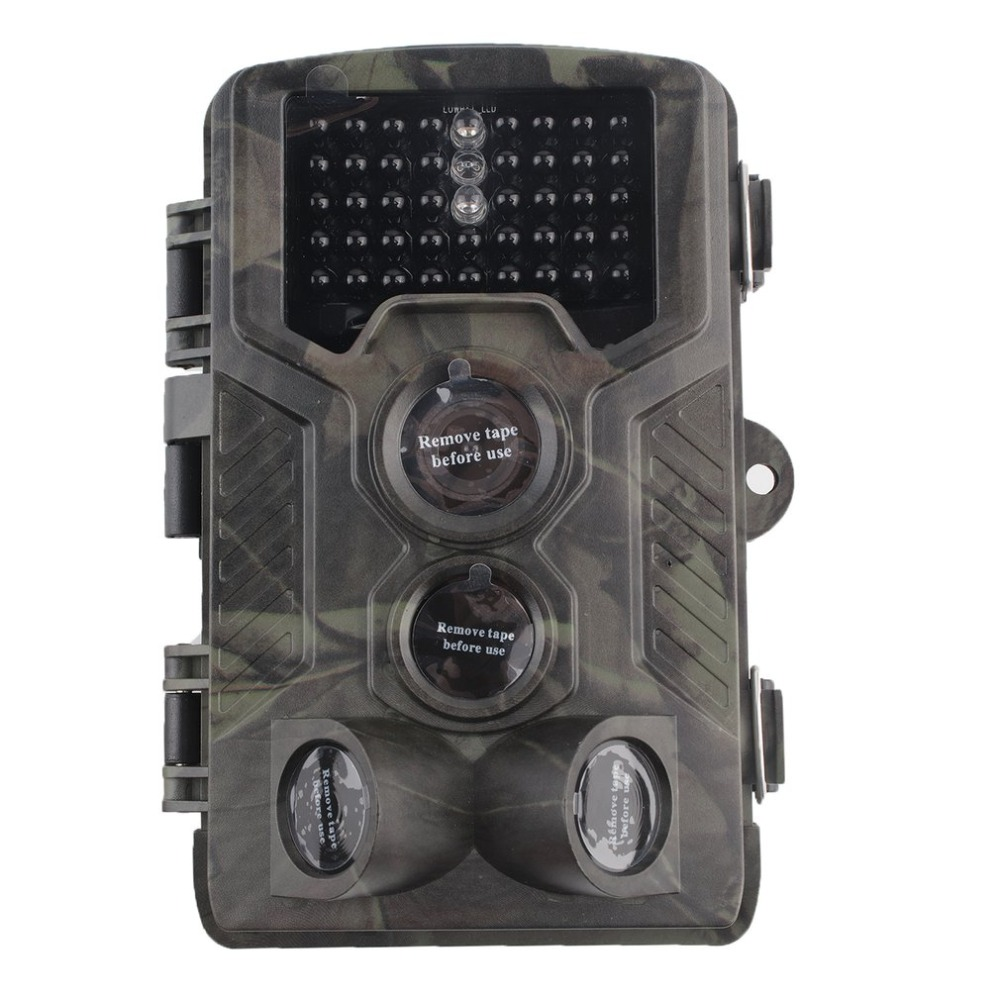 HC800M 8MP 940nm Trail Cameras MMS GPRS Digital Scouting Camera Photo Trap Night Vision Wildlife Camera                         HC800M 8MP 940nm Trail Cameras MMS GPRS Digital Scouting Camera Photo Trap Night Vision Wildlife Camera
