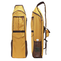 Fitness Bag Waterproof Large Space 70 16 12cm Outdoor Sports Shoulder Bag Pilates Yoga Bag Knapsack
