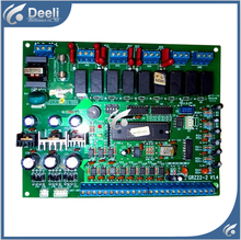 95% new good working for Gree air conditioner computer board LSQWRF130M/B 30222006 Z263 GRZ22-2 motherboard on sale