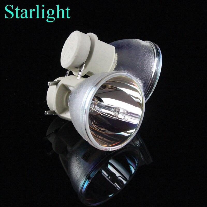 Dorigine 5811118154-SVV pour Vivitek D551 D552 D554 D555 D556 D557W D555WH D557WH DH558 DH559 lampe de projecteur P-VIP 190/0. 8 E20.8Dorigine 5811118154-SVV pour Vivitek D551 D552 D554 D555 D556 D557W D555WH D557WH DH558 DH559 lampe de projecteur P-VIP 190/0. 8 E20.8
