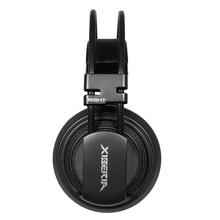 Gaming Headphones XIBERIA V10