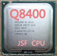 Процессор для ПК Intel Pentium PD945 LGA775 PD 945 D 945