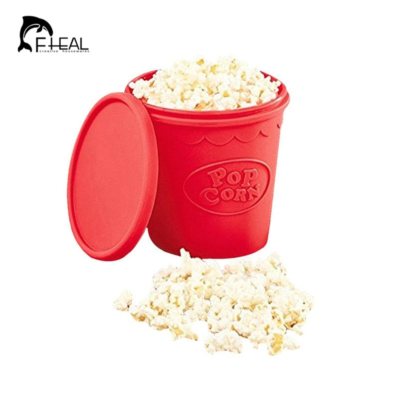 joie popcorn maker instructions