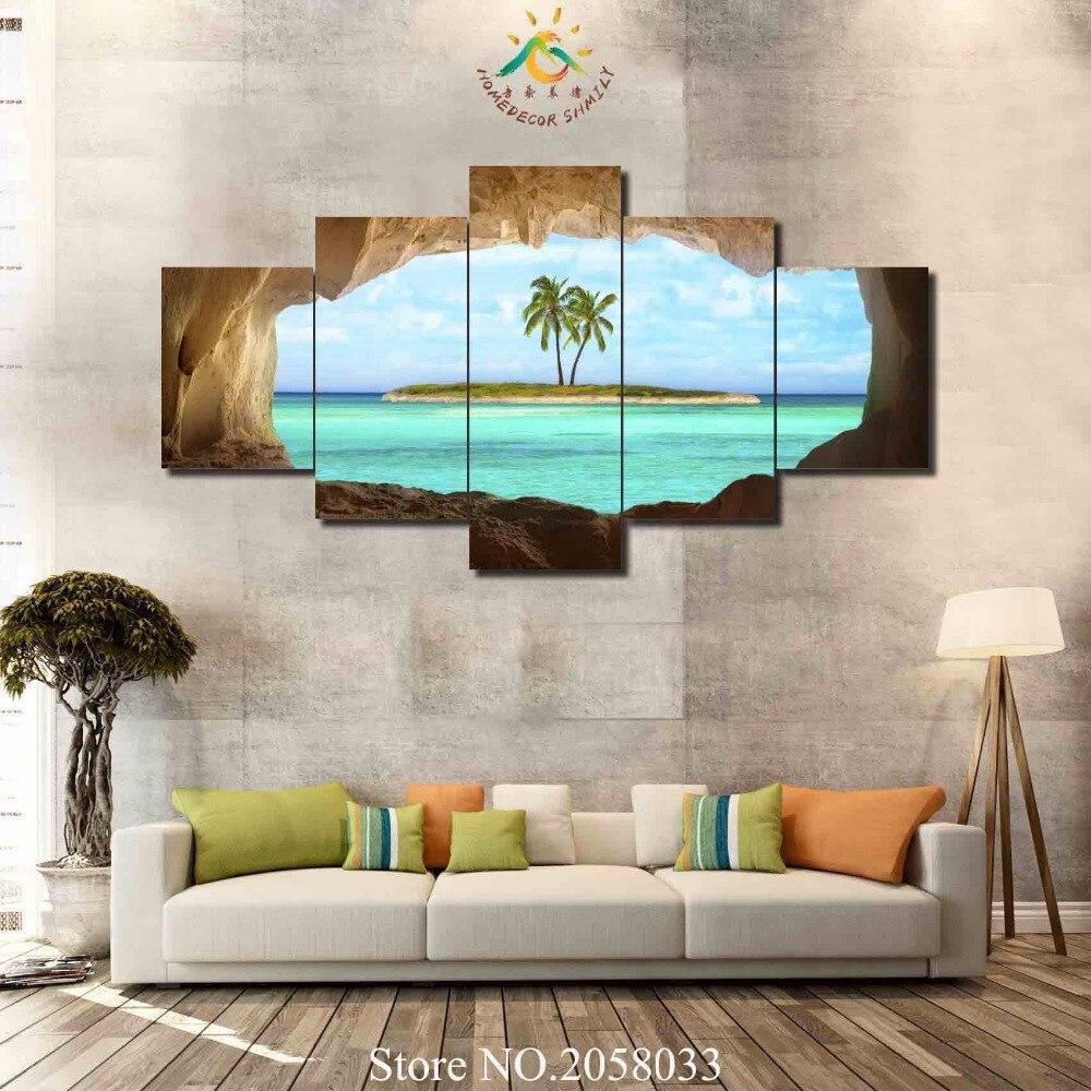 Online Get Cheap Palm Island Aliexpresscom Alibaba Group