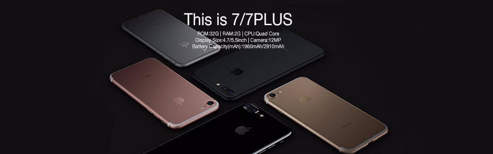 iphone7(960-300)