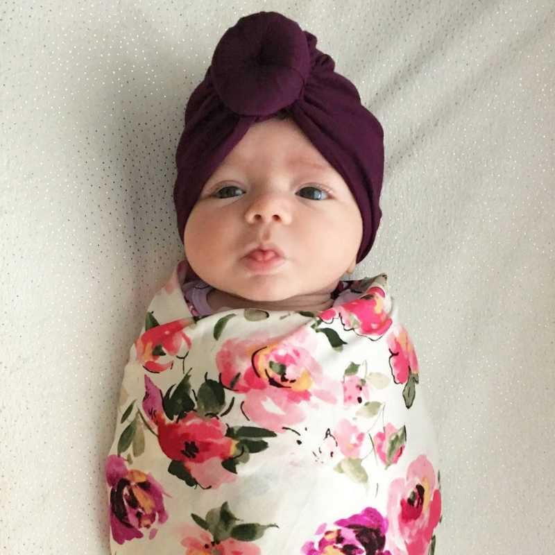 Cute Baby Girl Pics Indian - #1 wallpaper