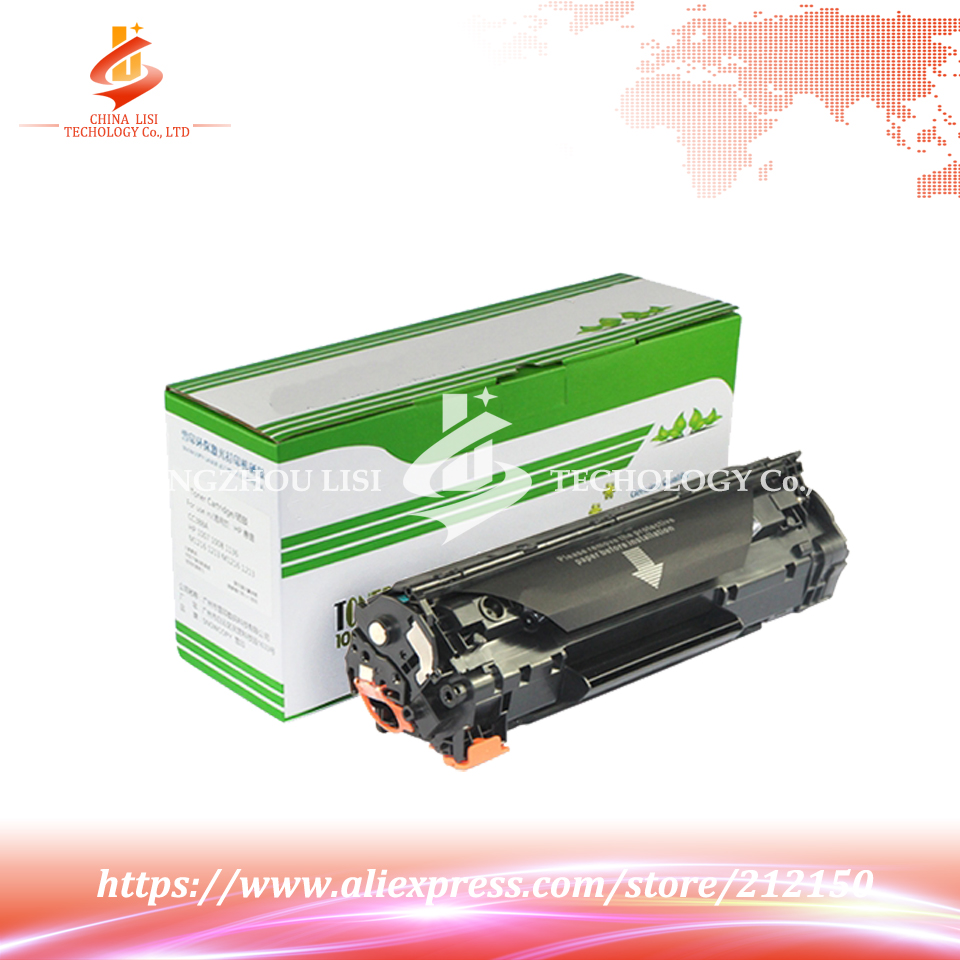 88A Drum Compatible ALZENIT For HP M 1216 1218 126 OEM New Imaging Drum Unit Black Color Printer Parts