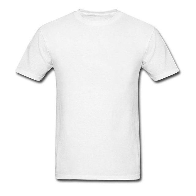 Pro Donald Trump grunge drapeau am/éricain patriotique T-Shirt