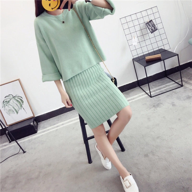 66784edd22929 top 10 most popular korean autumn outfit brands and get free ...