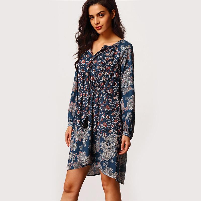 dress160527513(2)