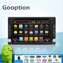 Autoradio Universal 2 din Android 4.2 Car DVD player GPS+Wifi+Bluetooth+Radio+1GHZ CPU+DDR3+Capacitive Touch Screen+3G+car pc