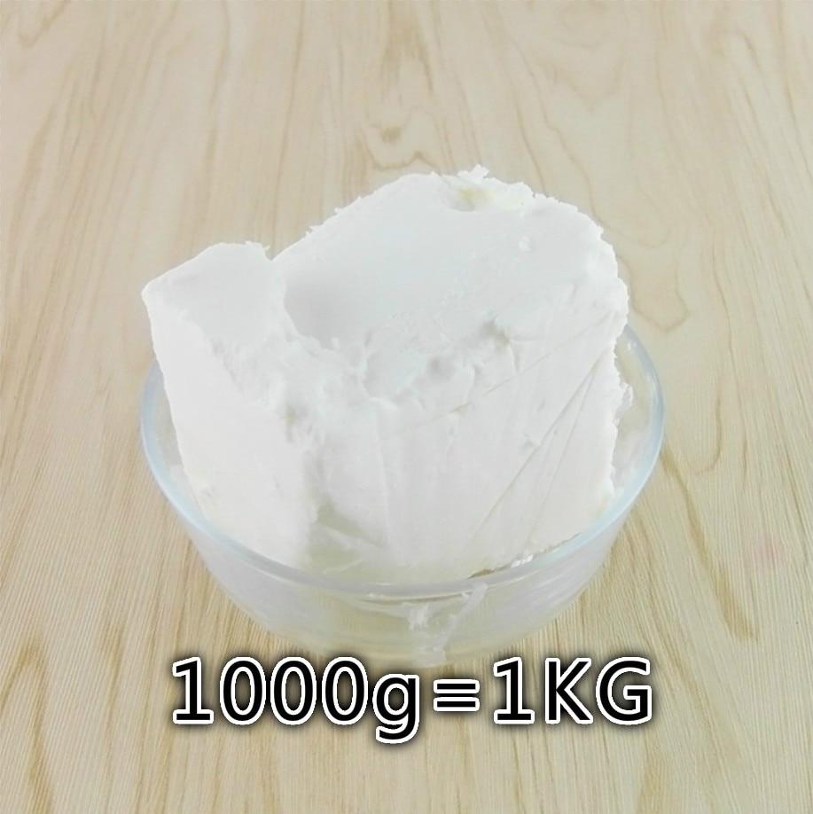 Hautpflege 1000g Natur Unraffinierten Shea Butter Heißer Reine Organischen Ätherischen Ölen Creme Lip Balm Feuchtigkeitsspendende Hautpflege Shea Butter Yangxi Mutter & Kinder