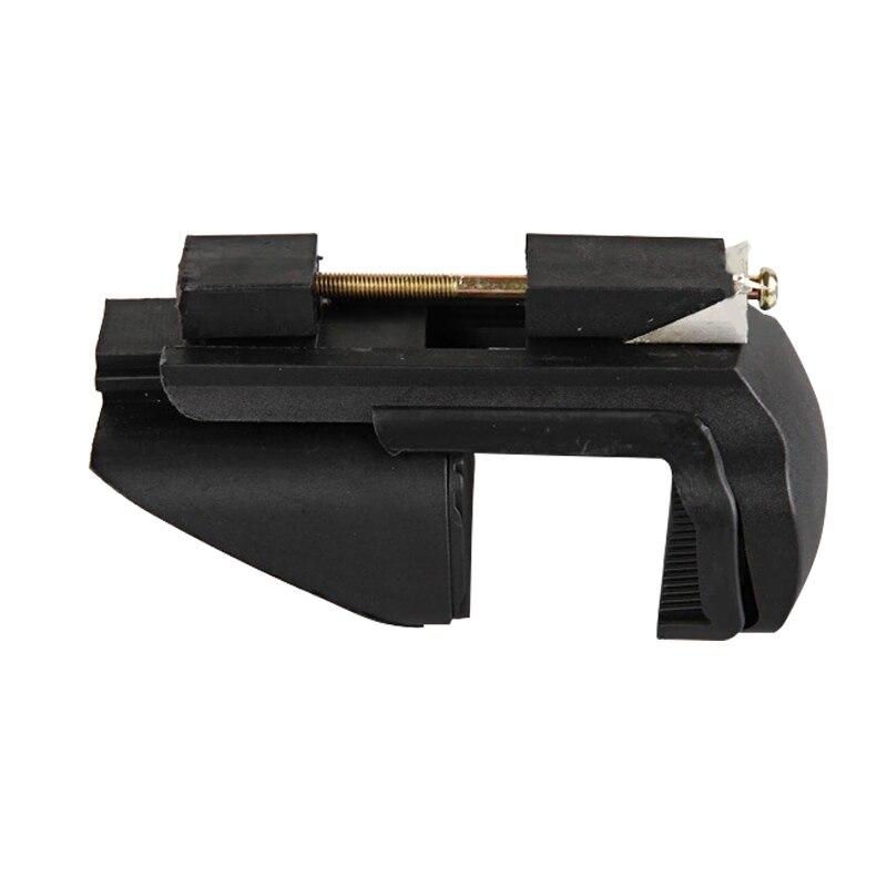Universal Locking Roof Rack Crossbars by Vault - Carry Your Canoe, Kayak, Roof Top 2PC 48 Aluminum Cross Bars - Lockable