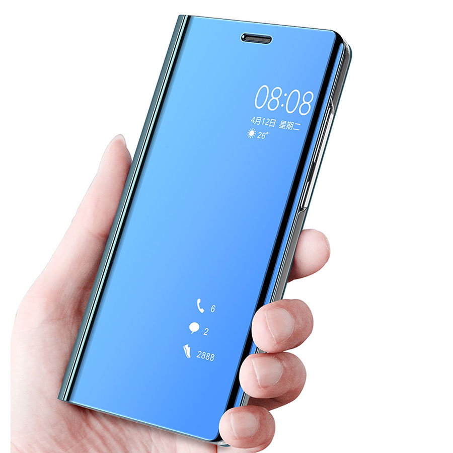 Buy for vivo y67 case and get free shipping on AliExpress.com cd1ab5d0c529