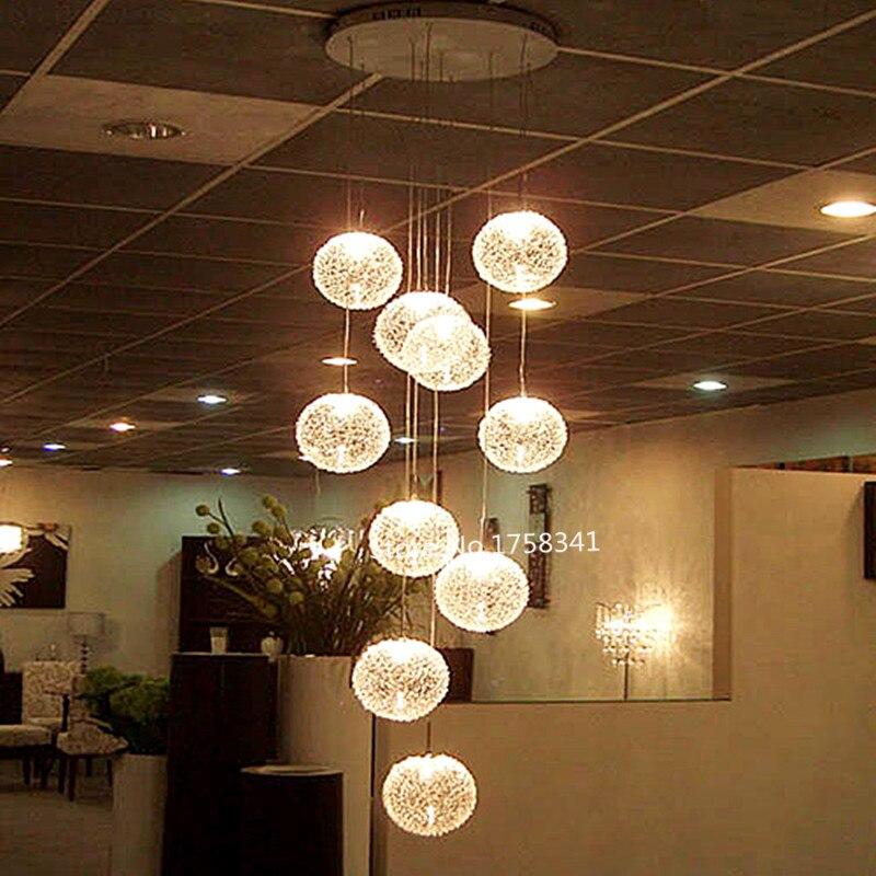 Round Rustic Chandeliers online get cheap modern rustic chandelier -aliexpress
