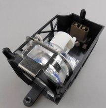 Замена Лампы Проектора с Жильем для INFOCUS SP-LAMP-LP3F LP340 LP350 LP340B LP350G