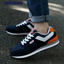 HEVXM Men Canvas Shoes 2017 Spring Summer Lace-up Low Style Fashion Mixed Colors Breathable Rubber Male Flats Casual Shoes