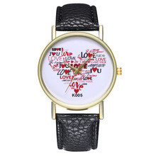 Mulheres Relógios 2017 Marca de Luxo Da Moda Quartzo Relógio de Senhoras Relógio de Ouro Rosa Vestido da menina Ocasional relogio feminino Relógios das mulheres
