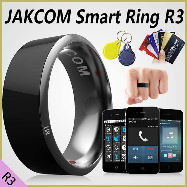 Jakcom Смарт Кольцо R3 Горячие Продажи В Мобильный Телефон Корпуса как Жилье Для Galaxy S3 Для Nokia 2700 Для Nokia 7110