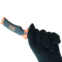 Breathable-Gloves-Cut-Protect-2