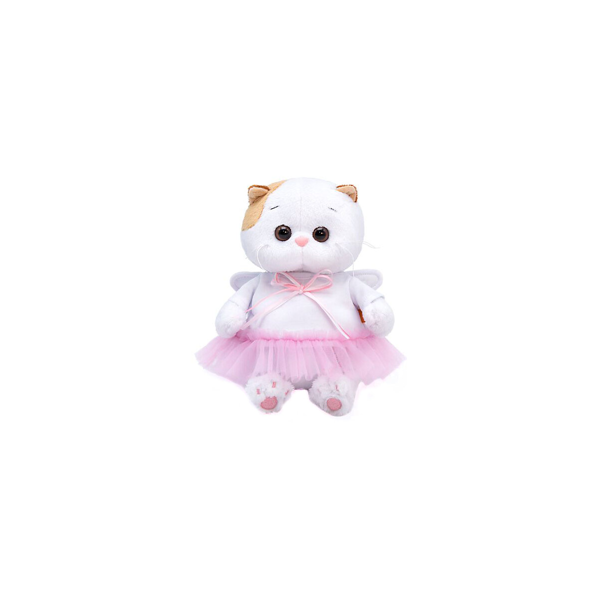 Stuffed & Plush Animals  11371194 Toy For Boys And Girls Soft Toys For Baby