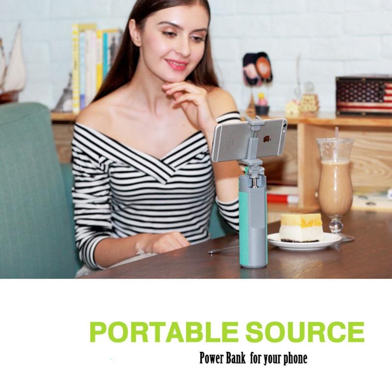 OARIE Portable Wireless Bluetooth Speakes