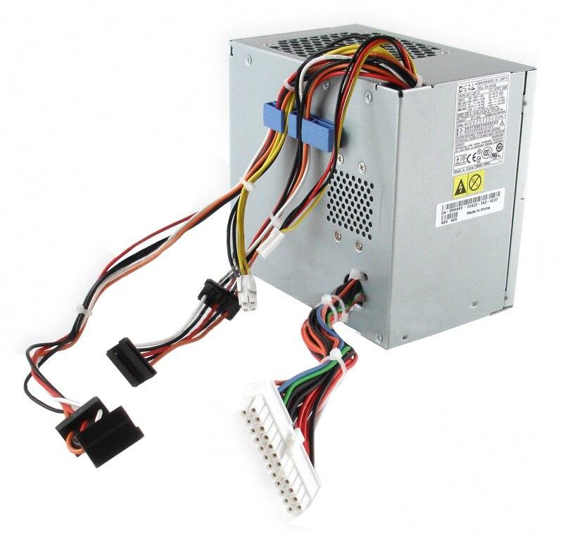 dell 755 power supply wiring diagram data wiring diagrams u2022 rh mikeadkinsguitar com