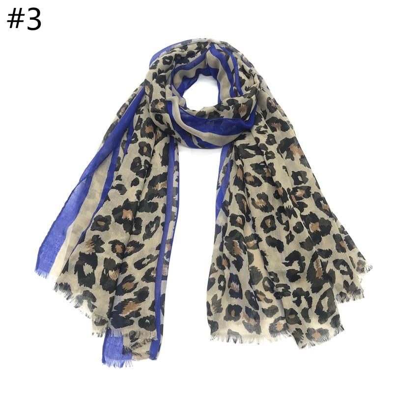 women scarf shawl