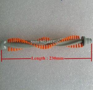 Image 1 - Remplacement des brosses à poils pour aspirateur Robot electrolux ZB3003,ZB3006,ZB3011,ZB3012,ZB5102, 1 pièce