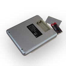 Portable Mini Electronic Food Scales