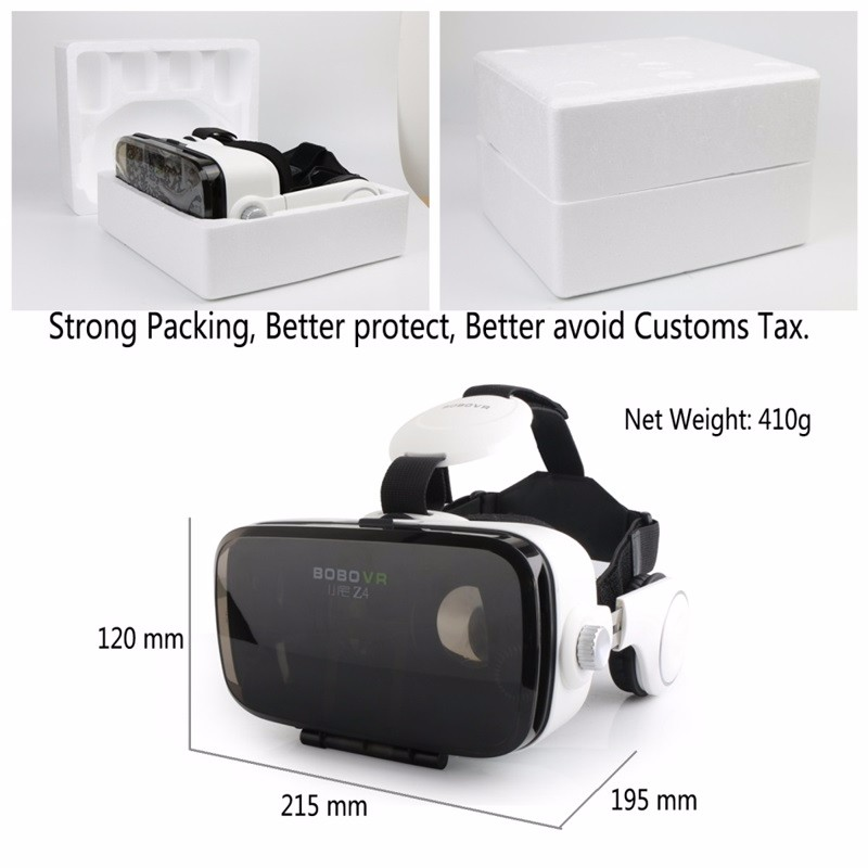 Hot-Sale-Google-Cardboard-BOBOVR-Z4-gafas-realidad-virtual-BOBO-VR-For-4-7-6-2